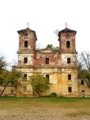 arad-biserica-franciscana