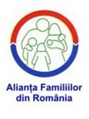 alianta_familiilor_din_ro-180