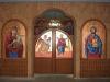 biserica_sasar2