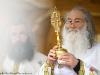 parintele-justin-parvu-manastirea-petru-voda-cristina-nichitus-roncea-precum-in-cer-asa-si-pe-pamant-calatorie-foto-in-lumea-ortodoxa-romaneasca-precum-in-cer-ro_