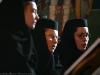 slujba-la-manastirea-petru-voda-cristina-nichitus-roncea-precum-in-cer-asa-si-pe-pamant-calatorie-foto-in-lumea-ortodoxa-romaneasca-precum-in-cer-ro_